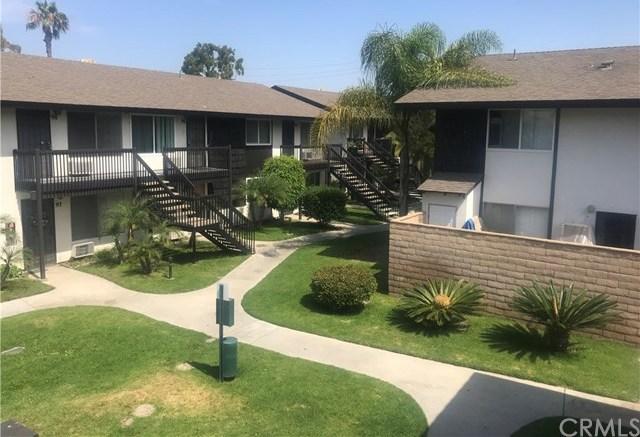 Closed | 7100 Cerritos Avenue #92 Stanton, CA 90680 4
