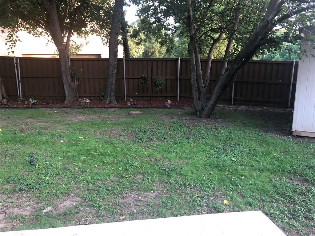 Active | 8218 Westrock  Drive Dallas, TX 75243 15