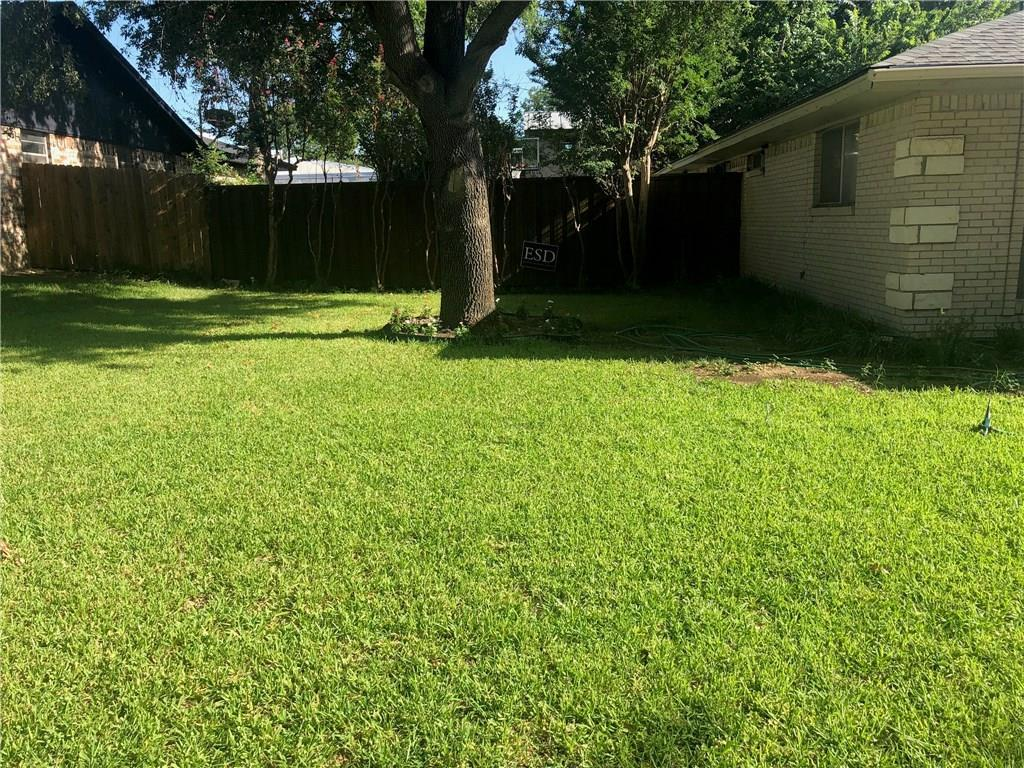 Active | 8218 Westrock  Drive Dallas, TX 75243 2