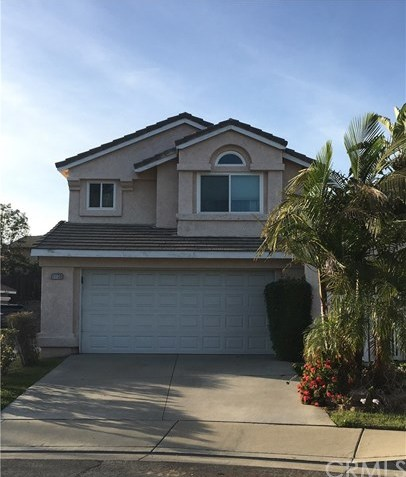 Off Market | 11130 Taylor Court Rancho Cucamonga, CA 91701 0