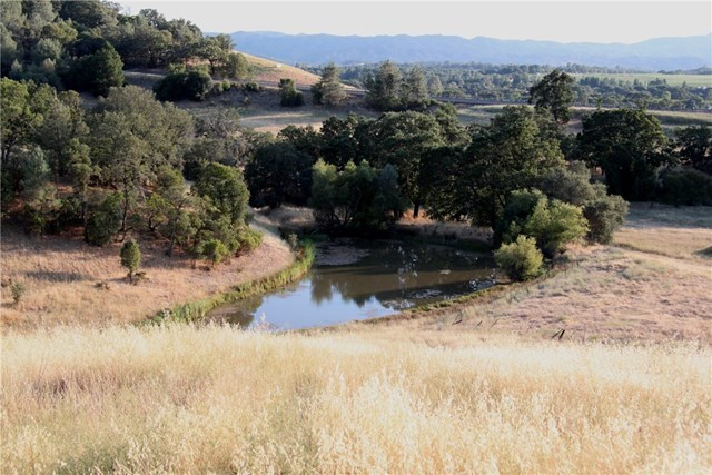 Off Market | 6213 Wilkinson Road Kelseyville, CA 95451 0
