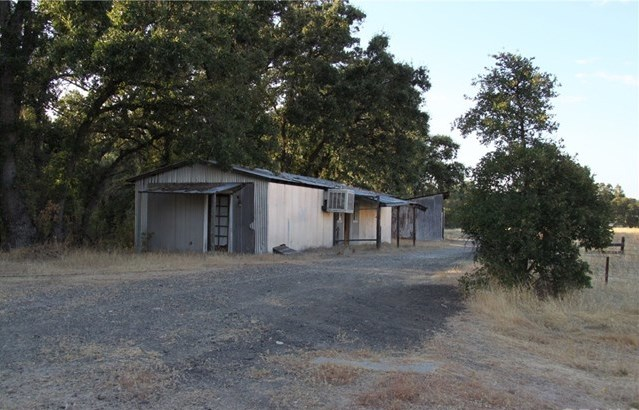 Off Market | 6213 Wilkinson Road Kelseyville, CA 95451 1