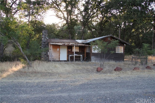 Off Market | 6213 Wilkinson Road Kelseyville, CA 95451 2