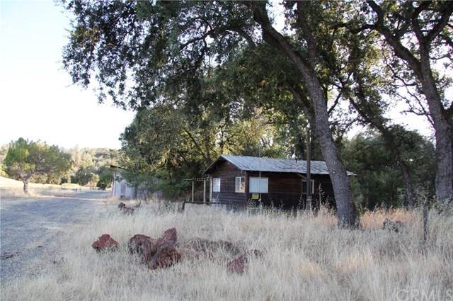 Off Market | 6213 Wilkinson Road Kelseyville, CA 95451 3
