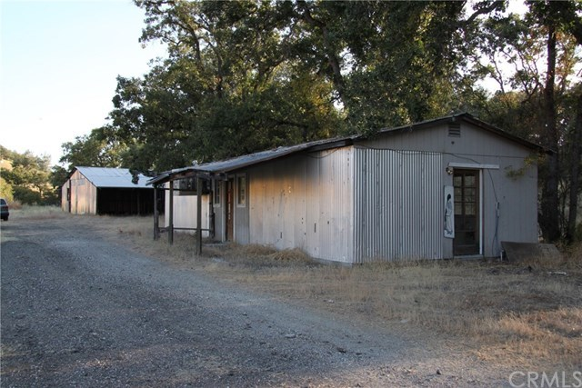 Off Market | 6213 Wilkinson Road Kelseyville, CA 95451 5