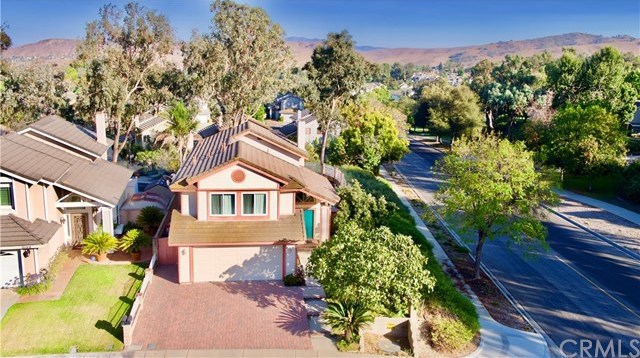 Closed | 3193 Oakridge Drive Chino Hills, CA 91709 1