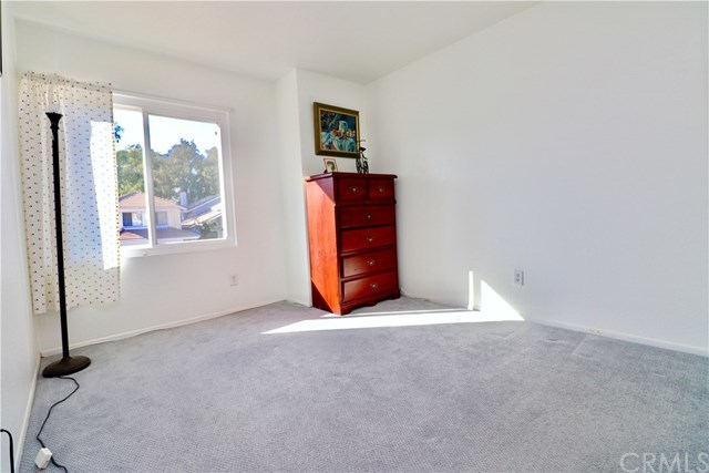 Closed | 3193 Oakridge Drive Chino Hills, CA 91709 37