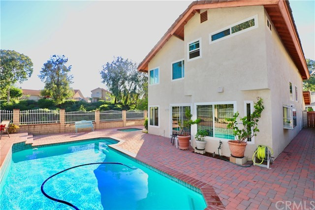 Closed | 3193 Oakridge Drive Chino Hills, CA 91709 38