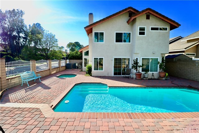 Closed | 3193 Oakridge Drive Chino Hills, CA 91709 39
