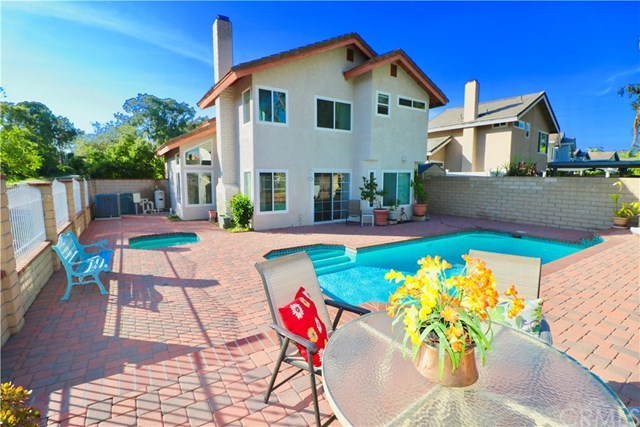 Closed | 3193 Oakridge Drive Chino Hills, CA 91709 40