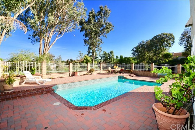 Closed | 3193 Oakridge Drive Chino Hills, CA 91709 44