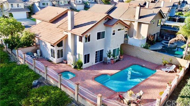 Closed | 3193 Oakridge Drive Chino Hills, CA 91709 45