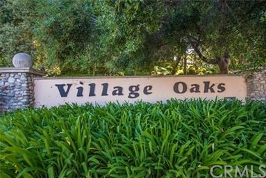 Closed | 3193 Oakridge Drive Chino Hills, CA 91709 46