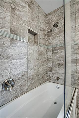 Sold Property | 7048 Irongate Lane Dallas, Texas 75214 15