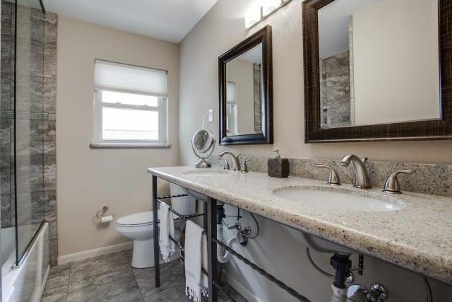 Sold Property | 7048 Irongate Lane Dallas, Texas 75214 17