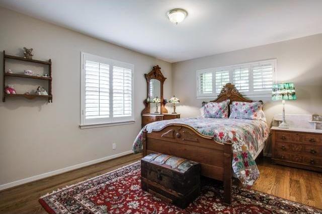 Sold Property | 7048 Irongate Lane Dallas, Texas 75214 18