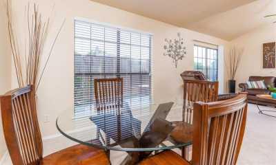 Sold Property | 330 W Harwood Road #D Hurst, Texas 76054 14