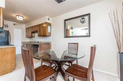 Sold Property | 330 W Harwood Road #D Hurst, Texas 76054 15