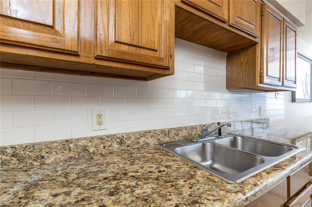 Sold Property   330 W Harwood Road #D Hurst, Texas 76054 17