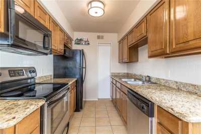 Sold Property | 330 W Harwood Road #D Hurst, Texas 76054 20