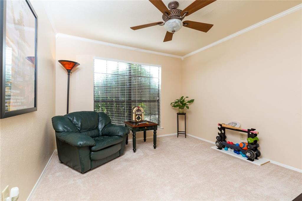 Sold Property   330 W Harwood Road #D Hurst, Texas 76054 20