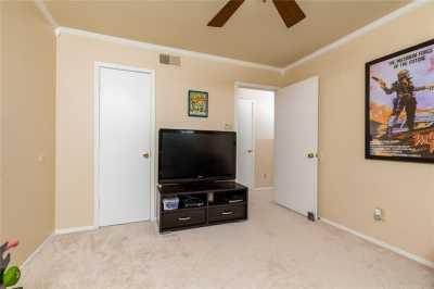 Sold Property | 330 W Harwood Road #D Hurst, Texas 76054 22