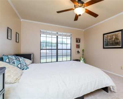 Sold Property | 330 W Harwood Road #D Hurst, Texas 76054 27