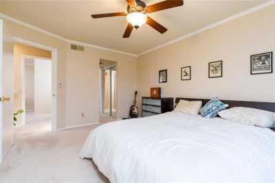 Sold Property | 330 W Harwood Road #D Hurst, Texas 76054 28