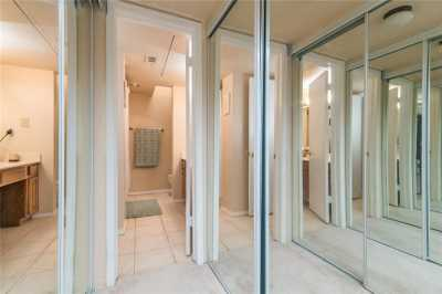 Sold Property | 330 W Harwood Road #D Hurst, Texas 76054 29