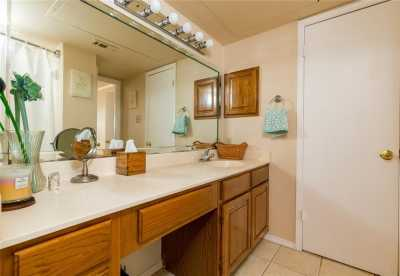 Sold Property | 330 W Harwood Road #D Hurst, Texas 76054 31