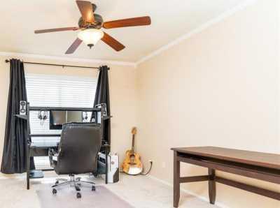 Sold Property | 330 W Harwood Road #D Hurst, Texas 76054 32