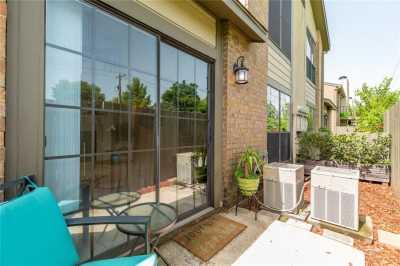 Sold Property | 330 W Harwood Road #D Hurst, Texas 76054 34