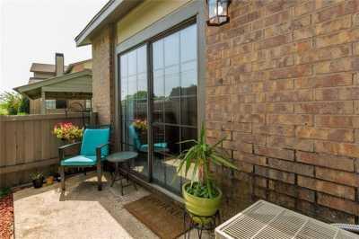 Sold Property | 330 W Harwood Road #D Hurst, Texas 76054 35