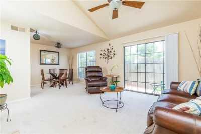 Sold Property | 330 W Harwood Road #D Hurst, Texas 76054 8