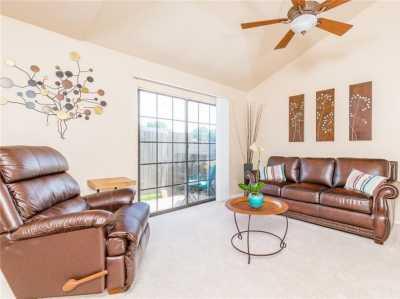 Sold Property | 330 W Harwood Road #D Hurst, Texas 76054 9