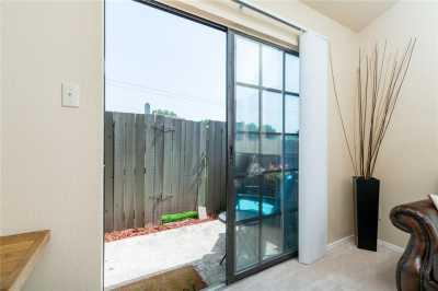 Sold Property | 330 W Harwood Road #D Hurst, Texas 76054 11