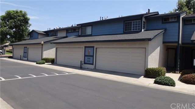 Closed | 831 Boulder Privado  Ontario, CA 91762 0