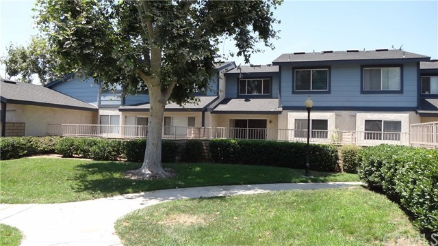Closed | 831 Boulder Privado  Ontario, CA 91762 26