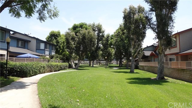 Closed | 831 Boulder Privado  Ontario, CA 91762 27
