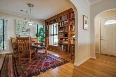 Sold Property | 6118 Ellsworth Avenue 10