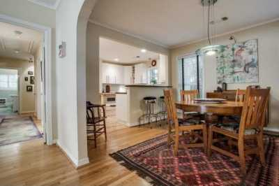 Sold Property | 6118 Ellsworth Avenue 11