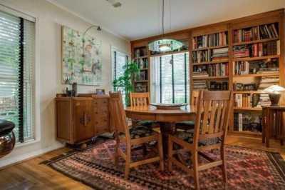 Sold Property | 6118 Ellsworth Avenue 12
