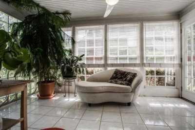 Sold Property | 6118 Ellsworth Avenue 13