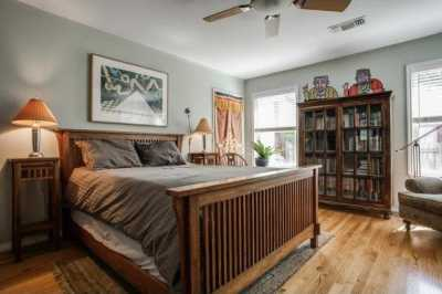 Sold Property | 6118 Ellsworth Avenue 14