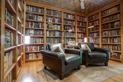 Sold Property | 6118 Ellsworth Avenue 15