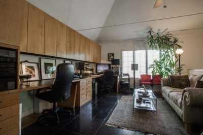 Sold Property | 6118 Ellsworth Avenue 16