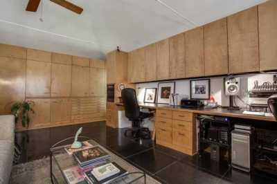 Sold Property | 6118 Ellsworth Avenue 17