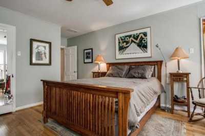 Sold Property | 6118 Ellsworth Avenue 18