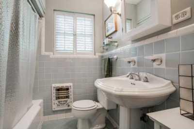 Sold Property | 6118 Ellsworth Avenue 19