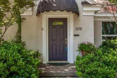Sold Property | 6118 Ellsworth Avenue 2